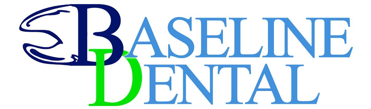Dentist Tips & Reviews