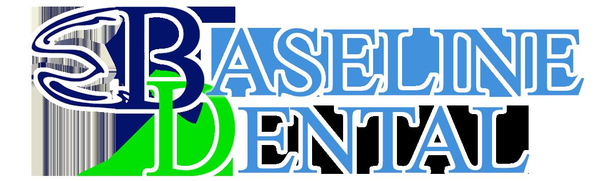 Dentist Rancho Cucamonga Reviews and Tips
